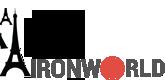 Ottawa Fence Gates Railings ABD IronWorld