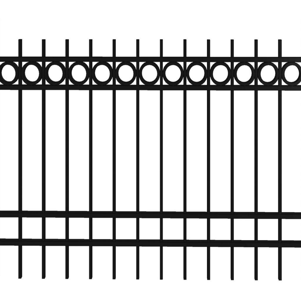 Precab Fence Ottawa