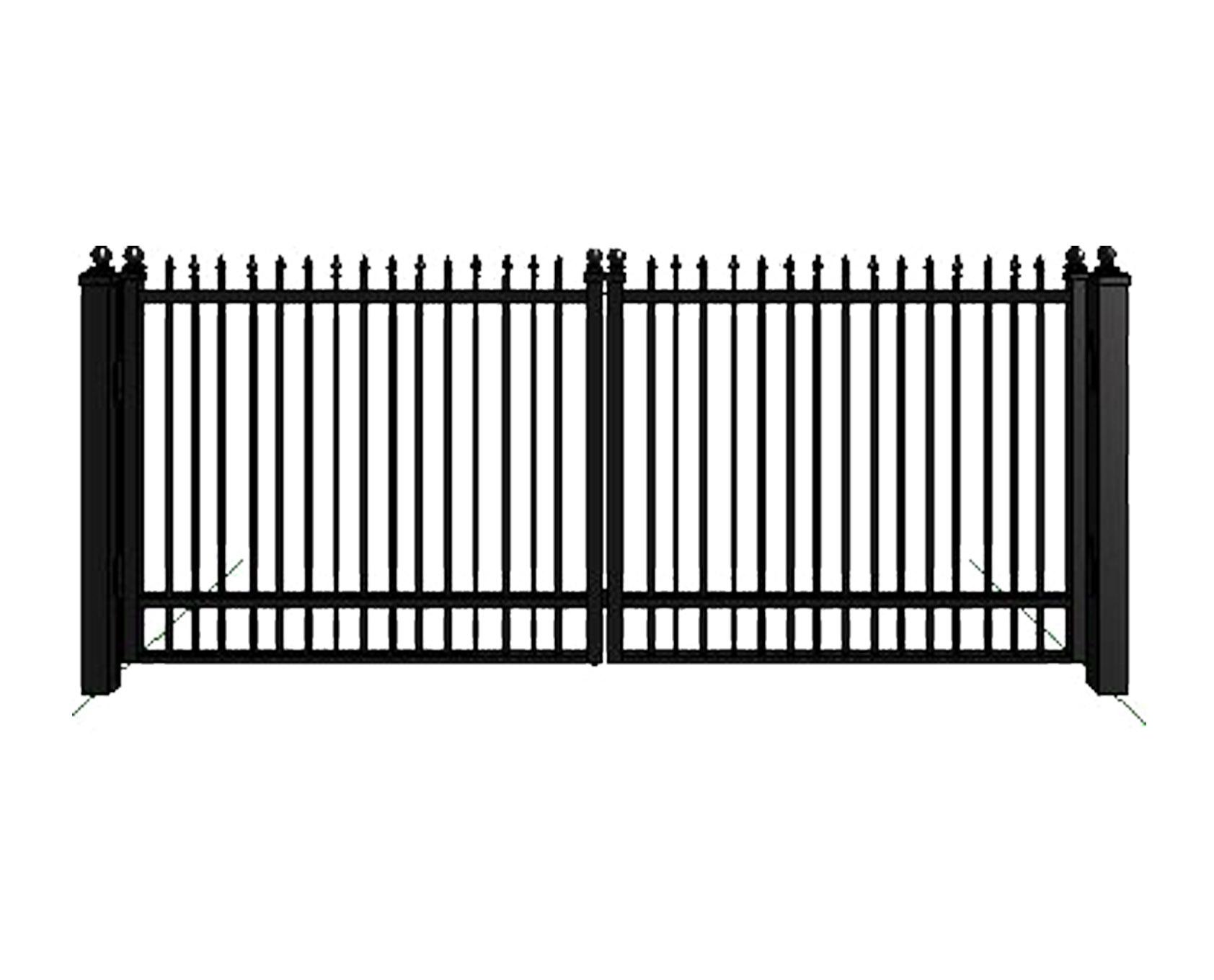 Anna Gate Ottawa